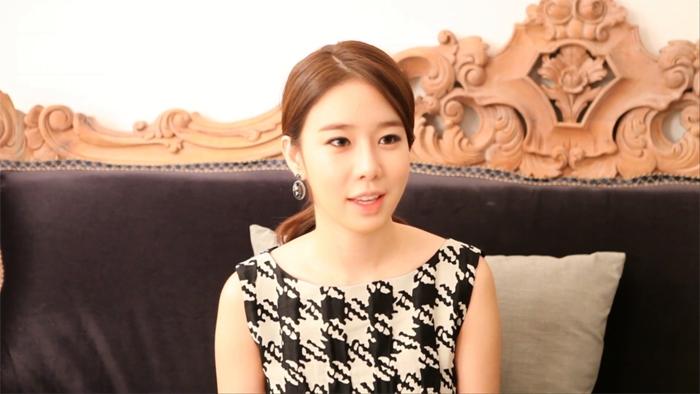 [비포 더 드라마] 사랑할 수 밖에 없는 엄친딸 유인나 썸네일 이미지