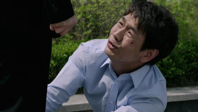 [15화] 동찬 앞에 무릎 꿇은 지훈 '내딸 샛별이 살려줘' 썸네일 이미지