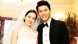 두 번 결혼하는 남자, 송재희?!