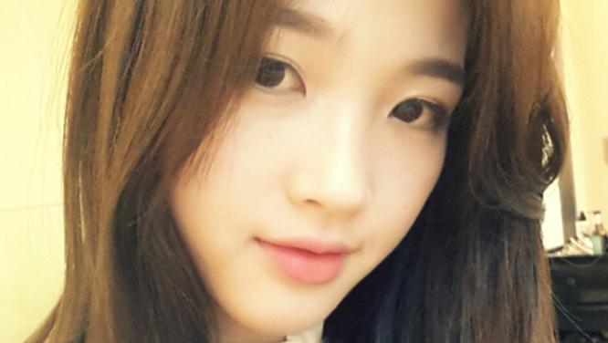 <스타뷰티쇼 SEASON4> 뷰티스트 4기 박소진 씨를 소개합니다. 썸네일 이미지