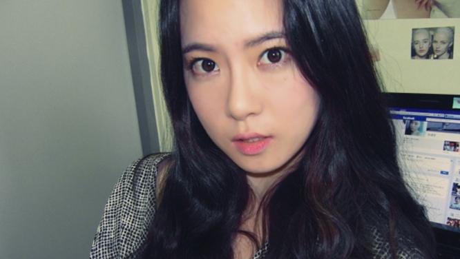 <스타뷰티쇼 SEASON4> 뷰티스트 4기 장세영 씨를 소개합니다. 썸네일 이미지