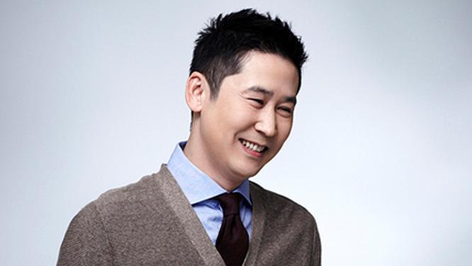 신동엽, '동물농장부터 패션왕까지…' 만인의 MC 썸네일 이미지