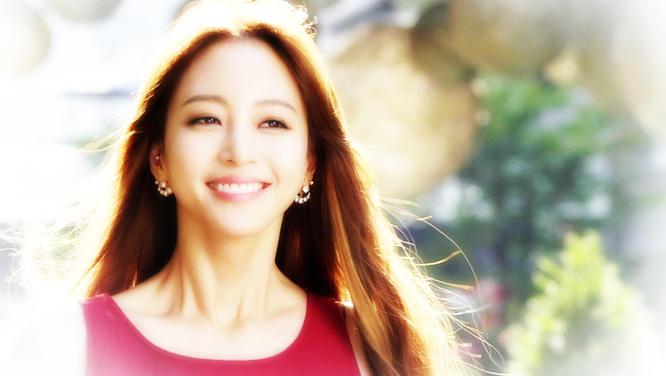 [SBS 생활경제] 스타 파파라치 한예슬! 썸네일 이미지