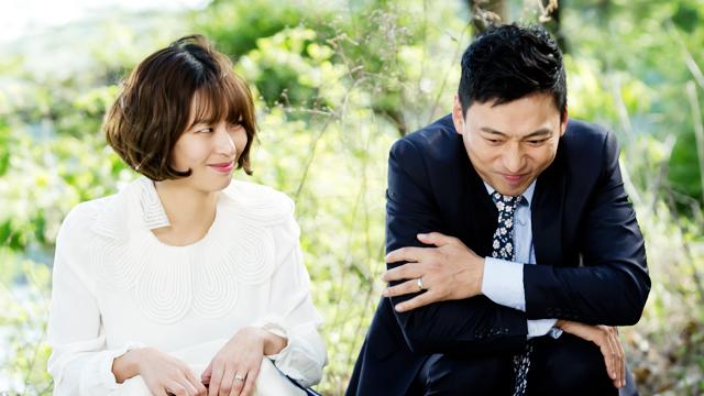 티격 태격! 알콩 달콩~ 훈훈한 봉쉐프♥고아라 썸네일 이미지