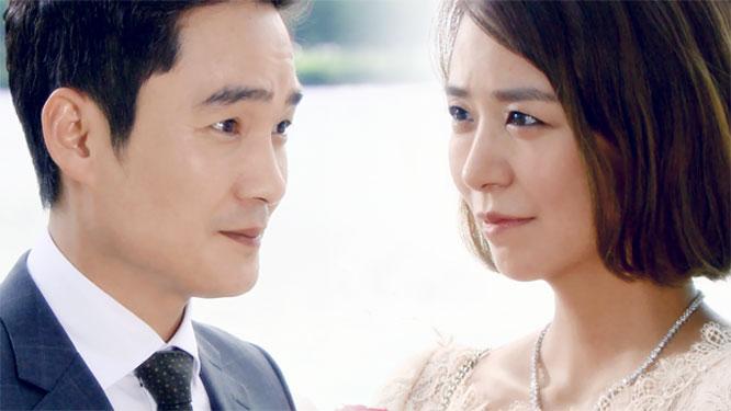 [장♥유 커플] 장대표의 꿀 떨어지는 명대사Ⅲ