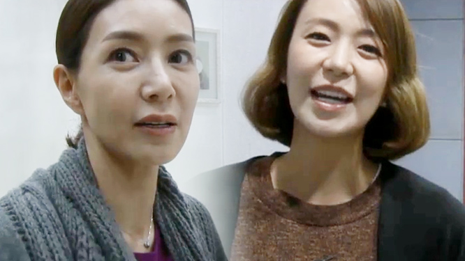 [열린TV] 유쾌!상쾌!통쾌한 '어머님은 내 며느리' 촬영 현장