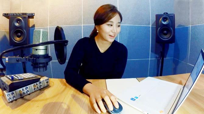 [김초롱] 설 명절 '웬수'가 되는 2030의 속이야기 썸네일 이미지