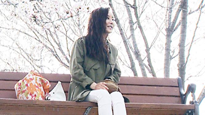 '종말이' 곽진영, 첫 리얼 예능 소감 '카메라 너무 많다' 엉뚱 매력 발산