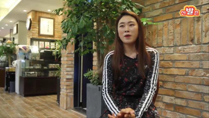 '5월의 신부' 문현희 ˝잊히지 않고 싶어요!˝ 썸네일 이미지