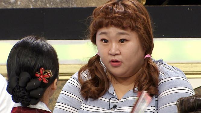 '아줌마킹 선발대회', '억'소리 나는 아줌마들 총출동! 썸네일 이미지