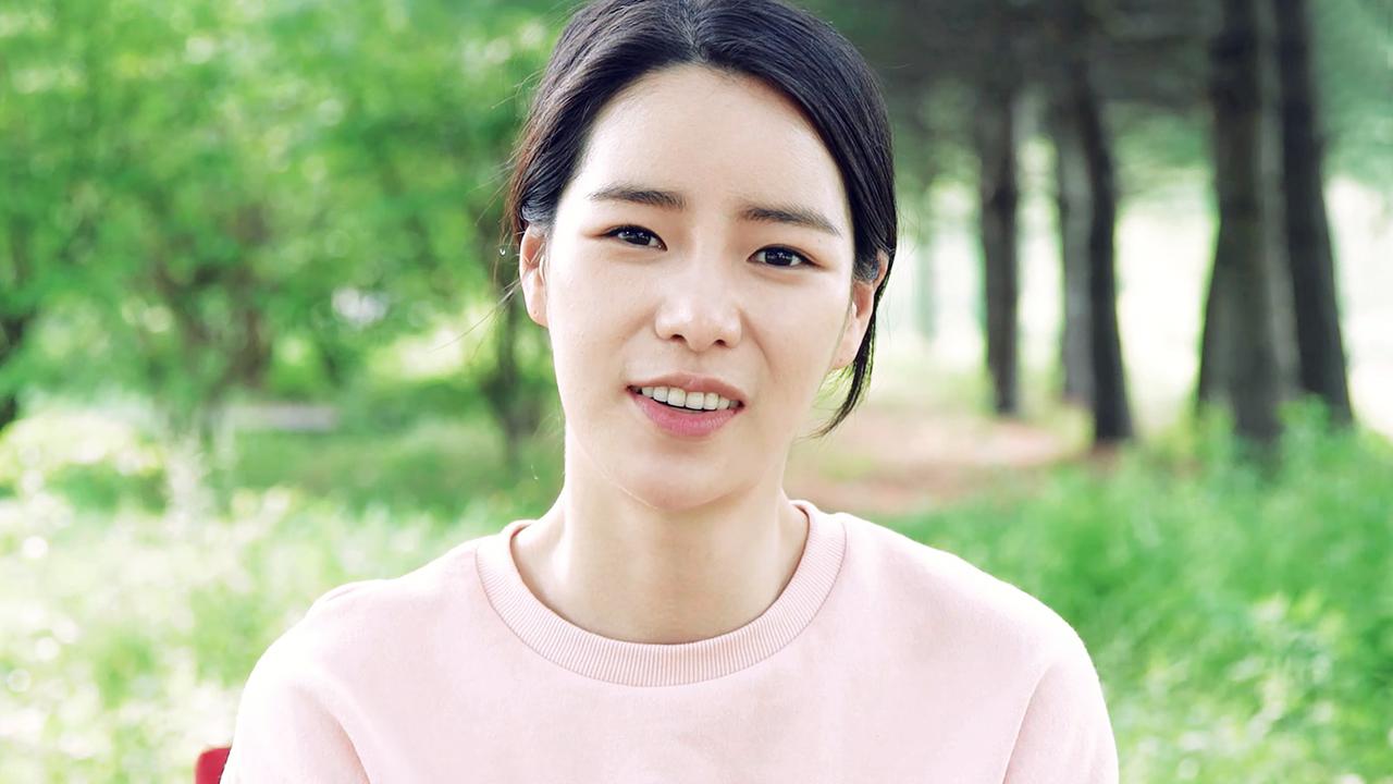 [메이킹] 굿바이! 담서! (feat. 꽃 길만 걷자ㅠㅠ)