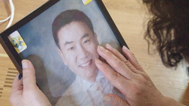 [323회] 하남 강민철 실종사건, 며느리가 숨기고 있는 진실은?