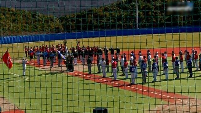 [야구상회] 전역군인 그들만의 리그 썸네일 이미지