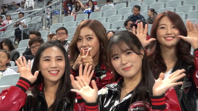 [야구상회] 팬들이 뽑은 준PO LG 키플레이어 썸네일 이미지