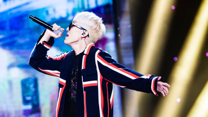자이언티 대표곡 '양화대교'… 오리지널 버전은 따로 있다? '판듀'에서 공개! 썸네일 이미지
