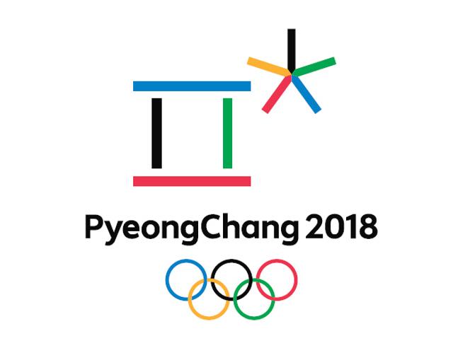 [미리 보는 평창] 'G-1년' 올림픽 성공개최 열기 확산 썸네일 이미지