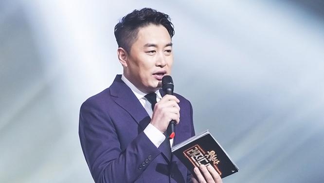 '웃찾사', 리얼리티 서바이벌 '웃찾사-레전드매치'로 전격 개편! 썸네일 이미지