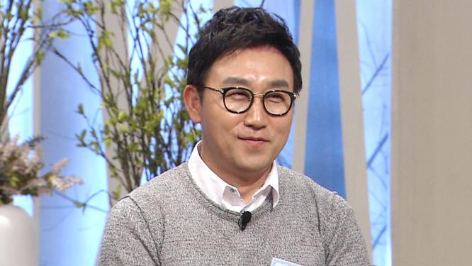 """김현욱, """"5월에 쌍둥이 아빠 된다"""" 속도위반 사실 공개 썸네일 이미지"""