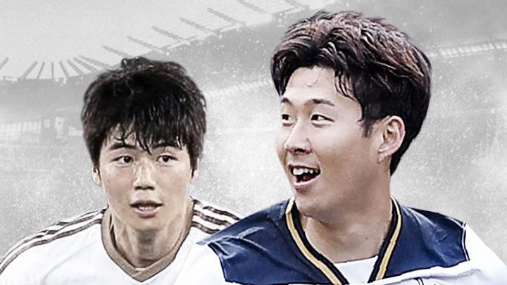 [37R] 손흥민-기성용, '잔류-우승-최다골' 희망 불씨 썸네일 이미지