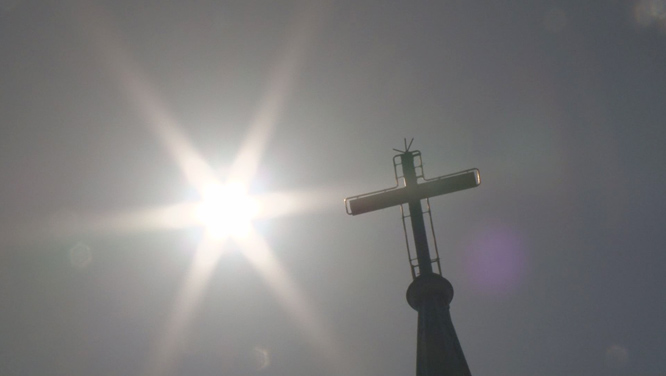 [363회] '투자의 신' 박 목사, 그는 어떻게 신도들의 믿음을 샀나?