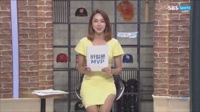 [바빌론 MVP] KIA 심동섭 (08.30) 썸네일 이미지