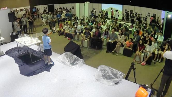 123회-한국과학창의재단 外 썸네일 이미지