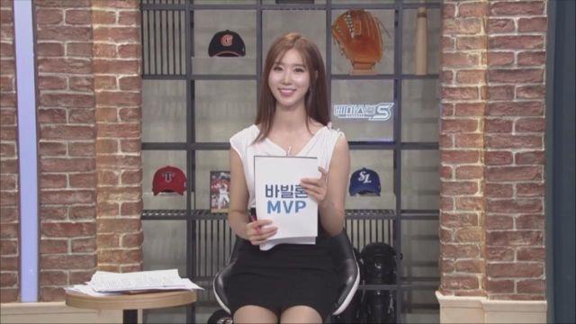 [바빌론 MVP] LG 유강남 (09.01) 썸네일 이미지