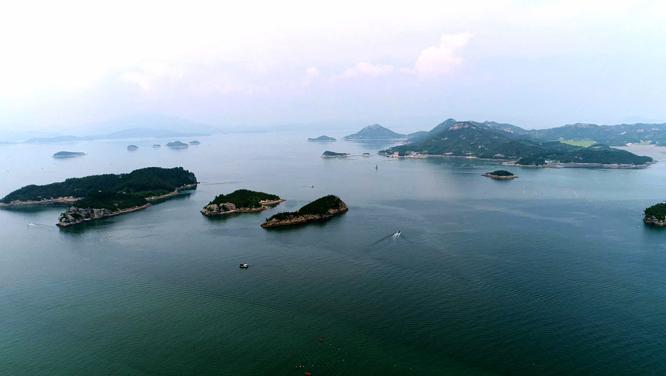 [489회] 블루존 - 암을 잊은 섬 썸네일 이미지