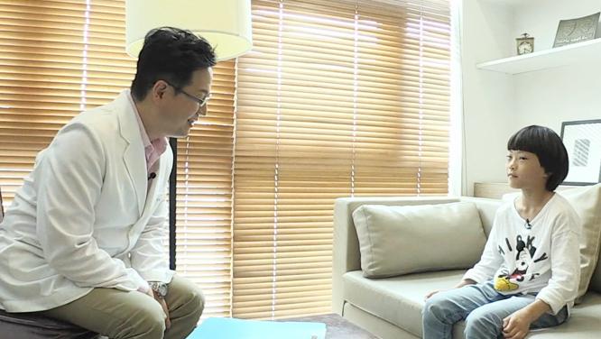 127회 - 노규식공부두뇌연구원/연세휴클리닉 外 썸네일 이미지