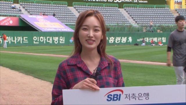 [바빌론 MVP] 롯데 손승락 (9월 월간) 썸네일 이미지