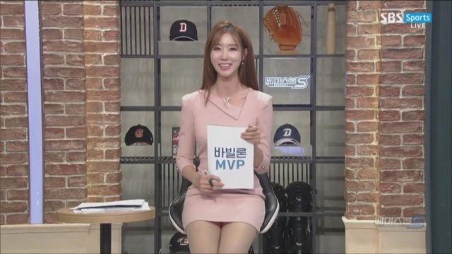 [바빌론 MVP] 롯데 손아섭 (10.13) 썸네일 이미지
