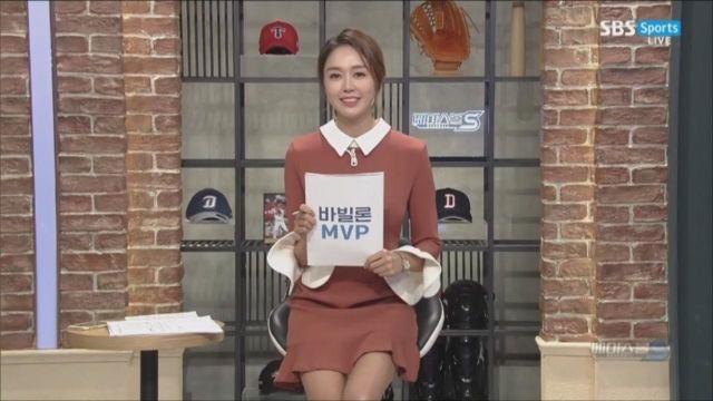 [바빌론 MVP] NC 스크럭스 (10.17) 썸네일 이미지