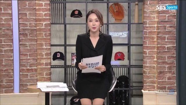 [바빌론 MVP] 두산 니퍼트 (KS 1차전) 썸네일 이미지