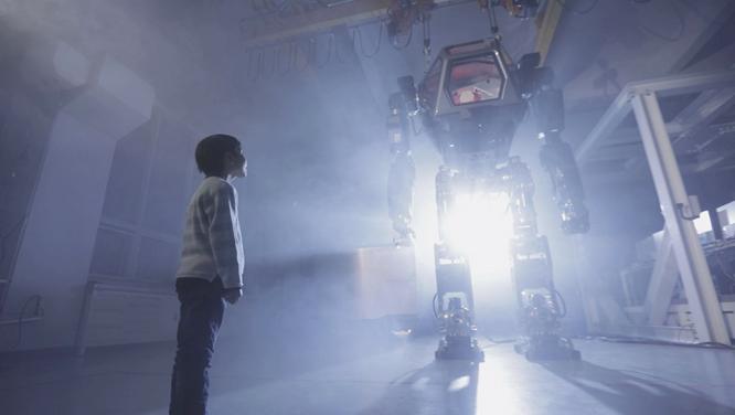 [2018 신년특집 SBS스페셜]  I ROBOT - 내 아이가 살아갈 로봇 세상 썸네일 이미지