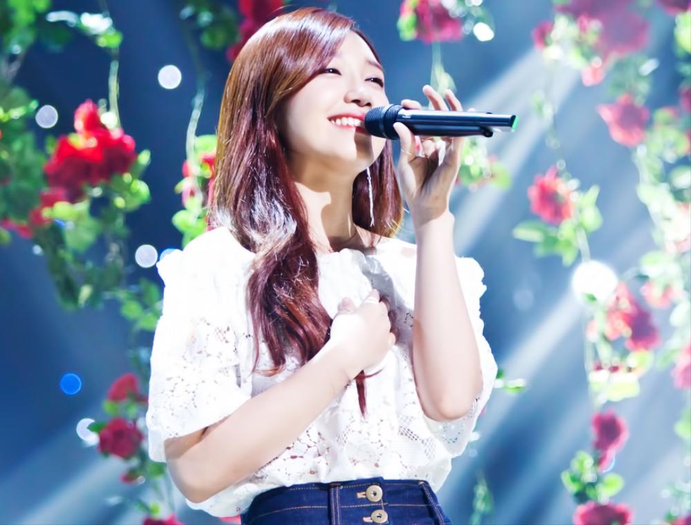 #12 블락비·빅스·이하이·예성·정은지