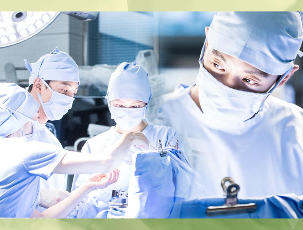 #20 닥터스케치: 볼수록 리스펙 하게 되는 닥터 홍의 능력! (홍쌤, 의사길만 걸으세요..★)