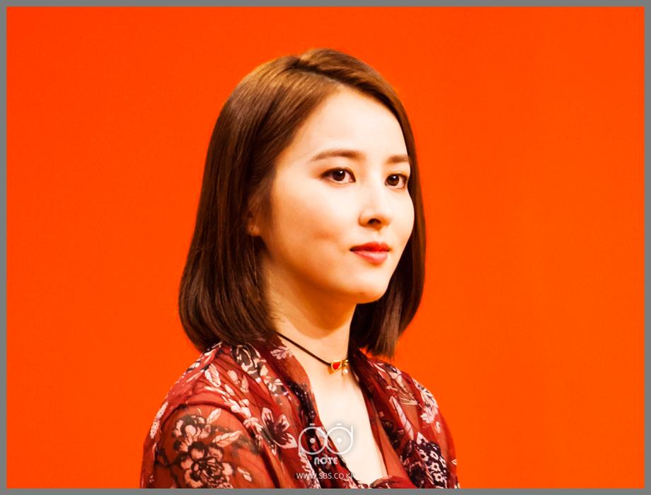 #6 육아맘 한혜진의 미우새 속 '리얼 공감' 토크!