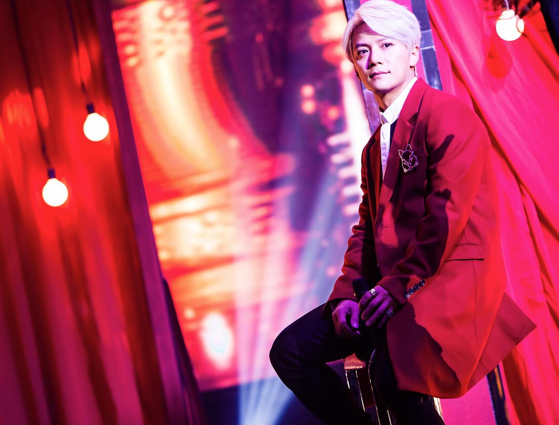미공개 젝스키스 사진 이재진 3