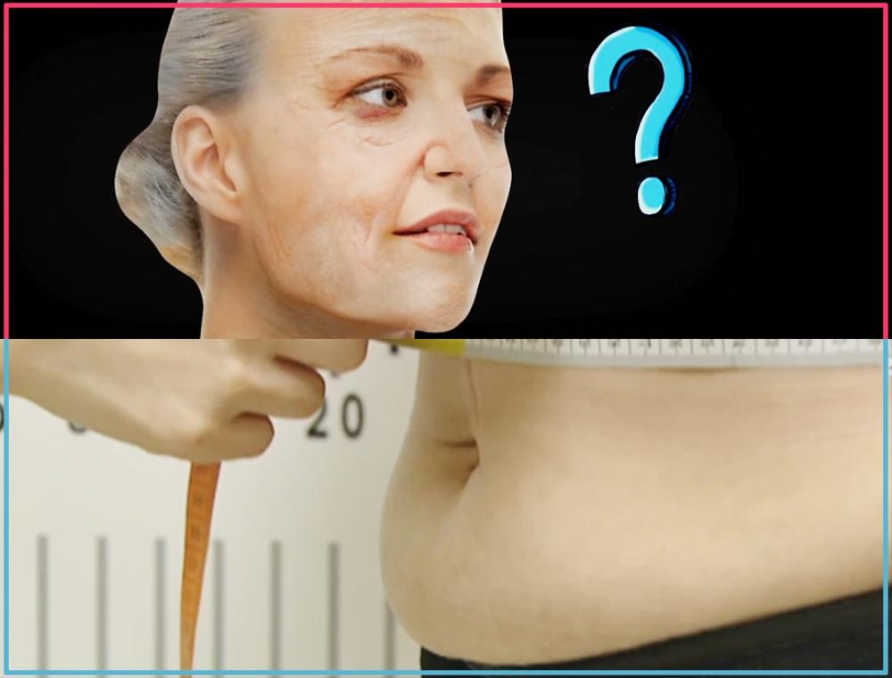 수요일N스타일 #3 건강한 중년을 보내는 특급비법! '나잇살 다이어트'
