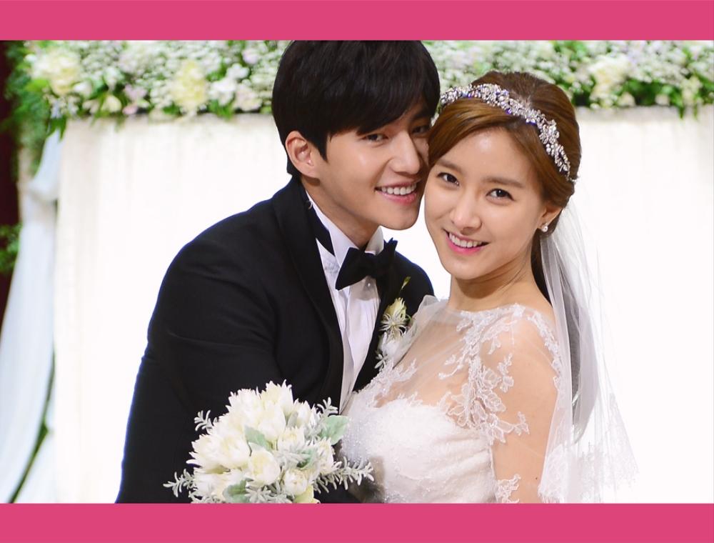 #28 포토스케치 : 순돌커플 결혼식 비하인드 대방출!