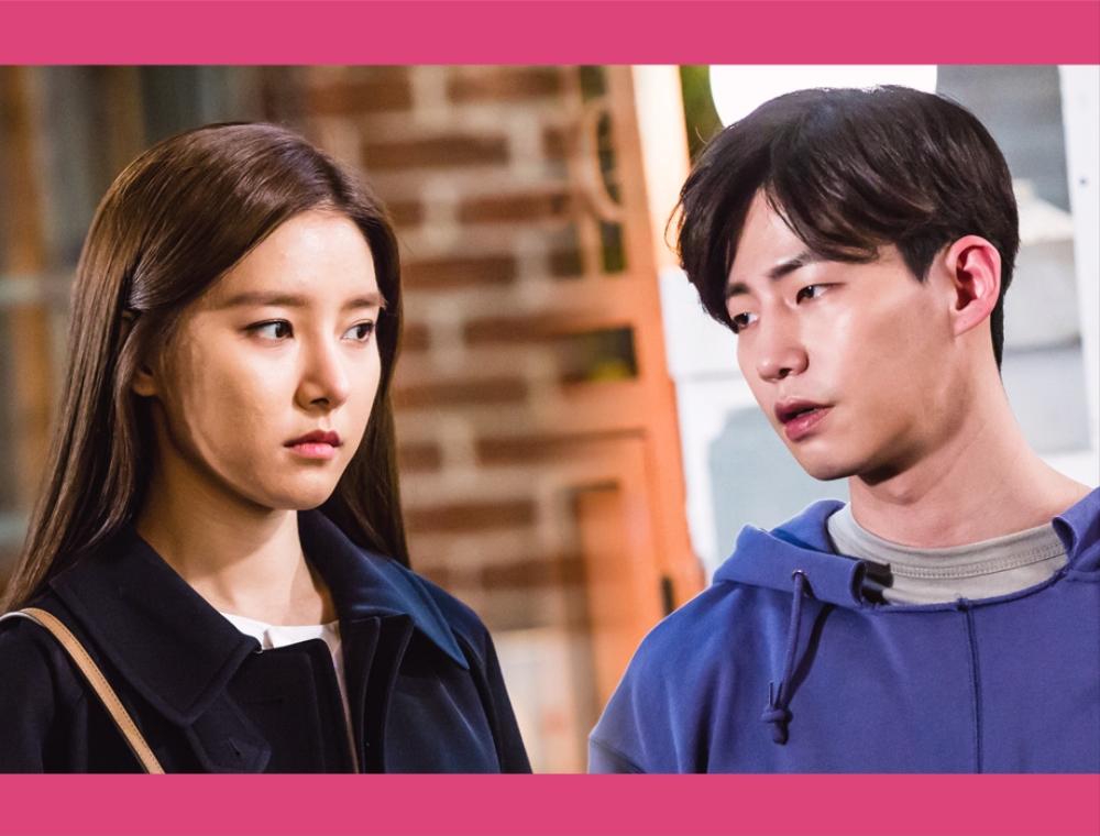 #36 포토스케치 : 바람 잘 날 없는 순돌부부 (feat. 쳐럽베베)