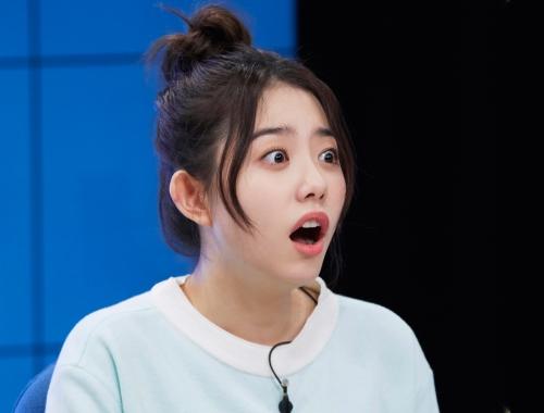 [SBS Only] #15 최강 갓게임은 우리가 만든다!