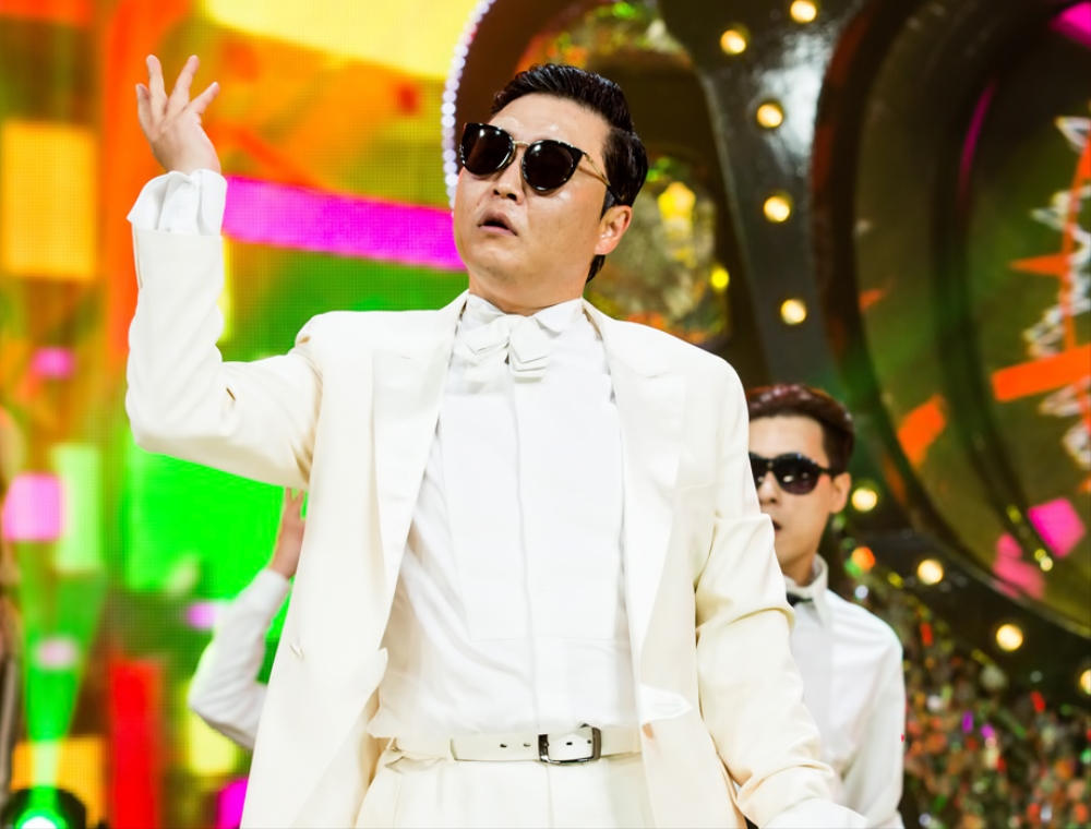 [SBS Only] #61 싸이·한동근·나비·영크림·몬스타엑스·오마이걸·라붐