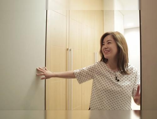 하우스 #42 스타★의 하우스 : 똑순이 김민희의 ~똑!소리 나는 홈스타일링~