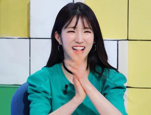 [SBS Only] 야생의 지엔이 나타났다!?