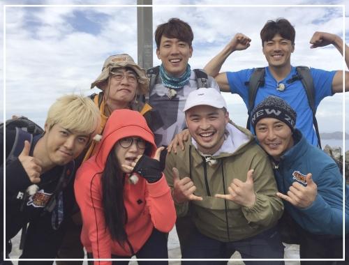종단 생존의 끝에서 서울을 외치다!