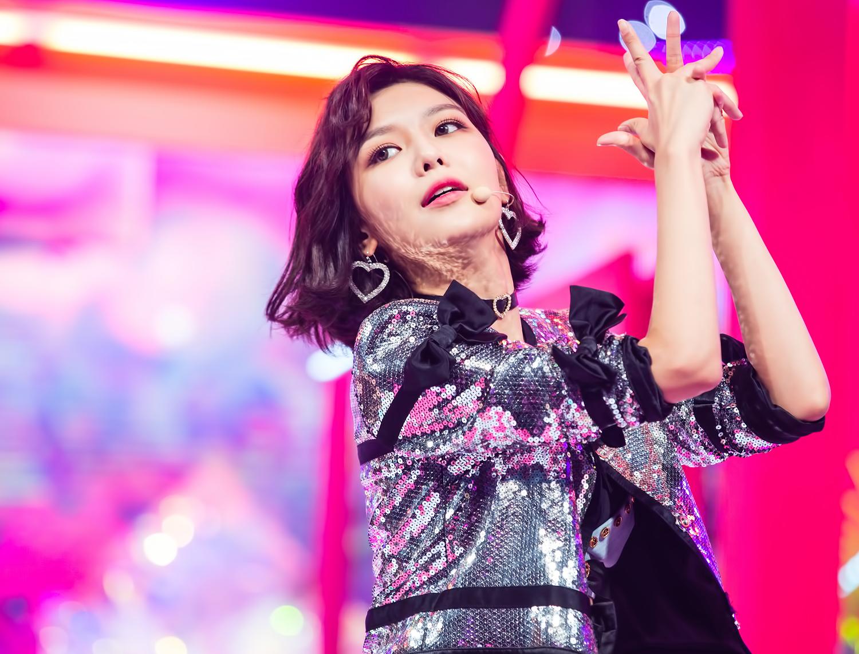 미공개포토 소녀시대 수영2