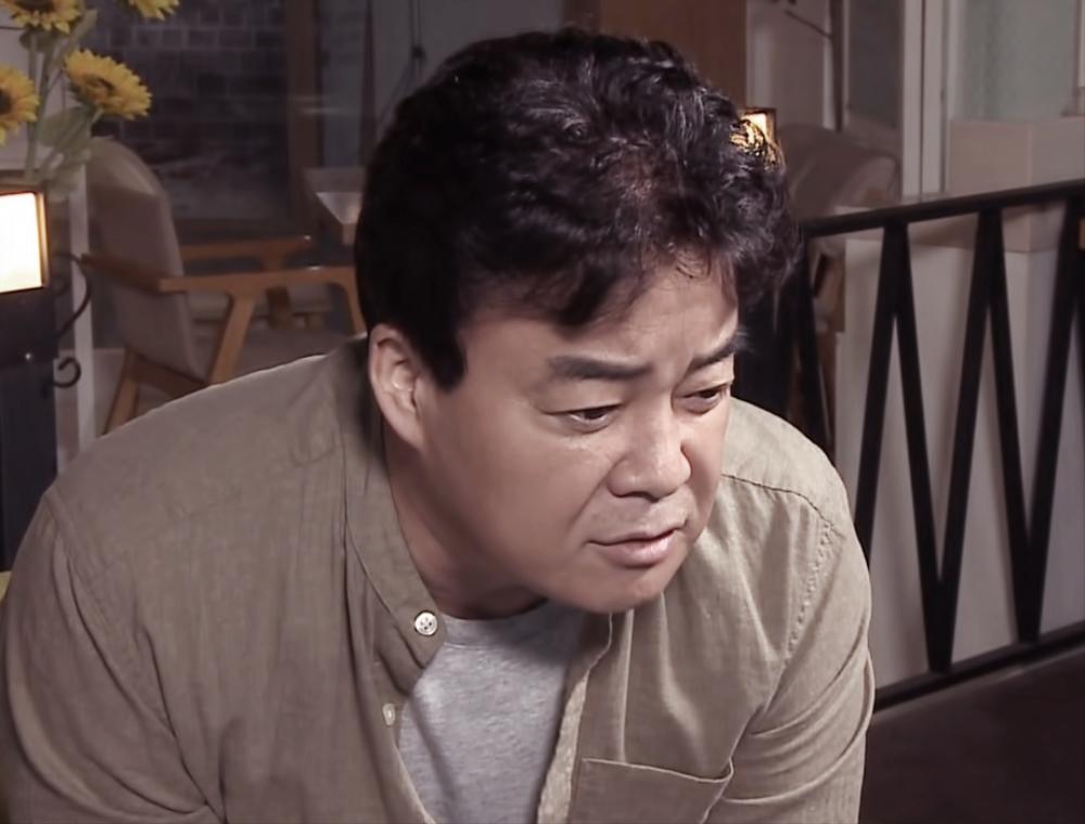 제작노트 #14 [99회 수원편 1부]