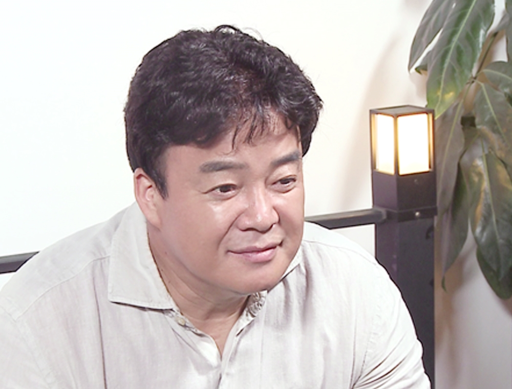 제작노트 #8 [101회 수원편 4부]