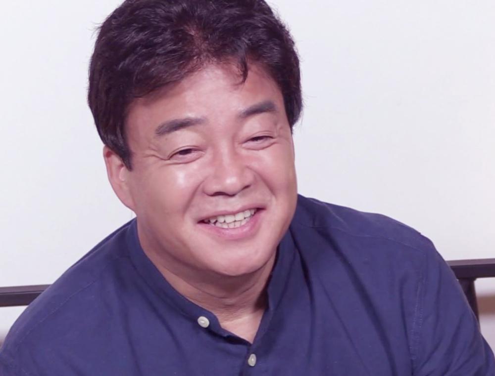 제작노트 #9 [수원편 5부]